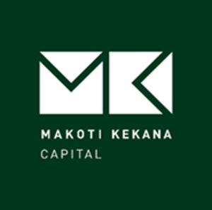 Makoti Kekana Capital