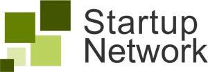 Startup.network logo