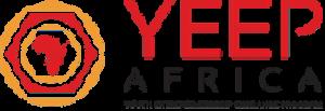 YeepAfrica (1)