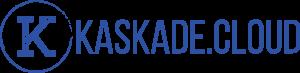 kaskade-logo
