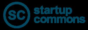 startup commons logo